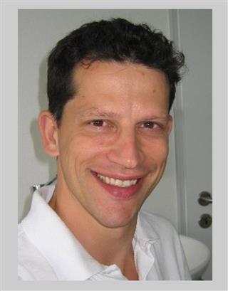 Dr Schein Düren